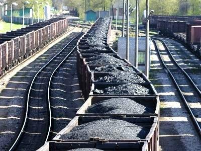 С другой стороны угля. Активированный уголь и его чудесные свойства